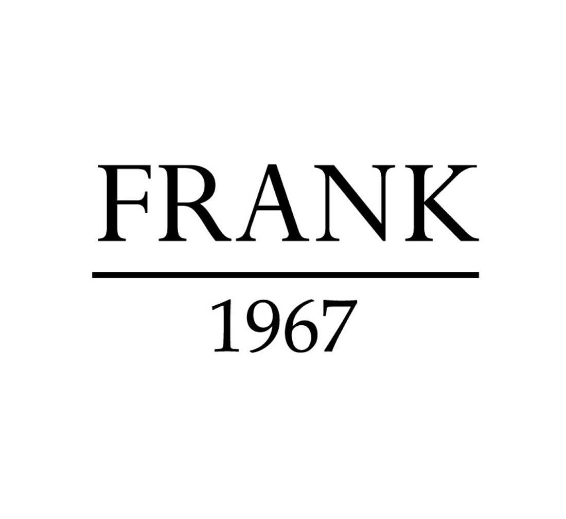 FRANK 1967 Sieraden & Horloges