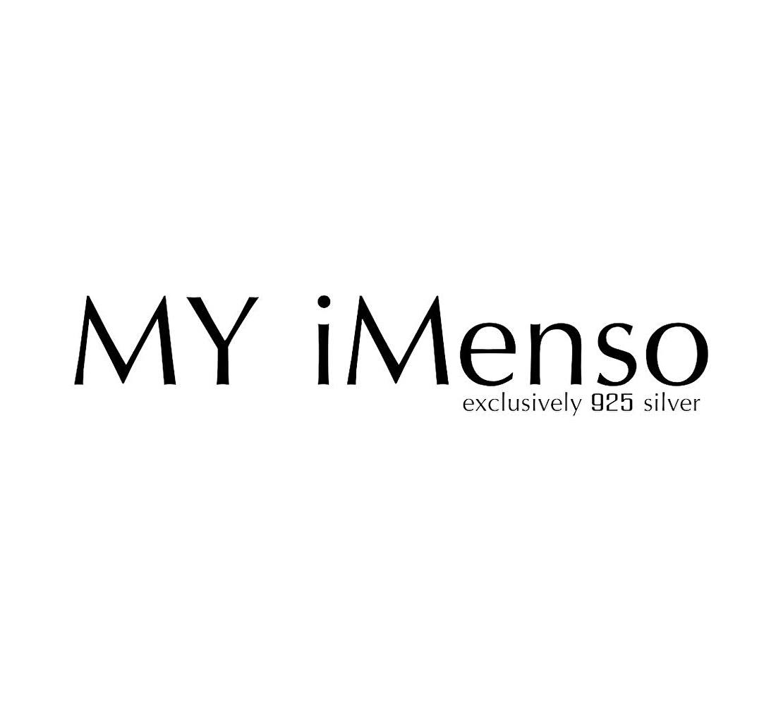 MY iMenso: forever yours, always new