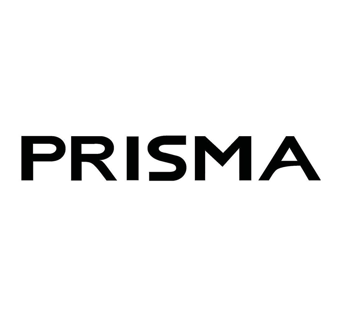 Prisma Kids Horloges