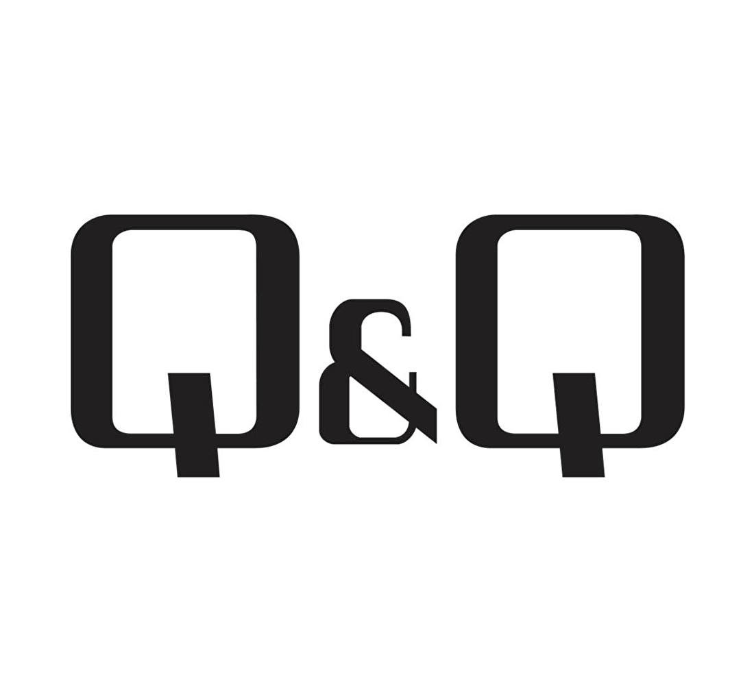 Q&Q Kids Horloges