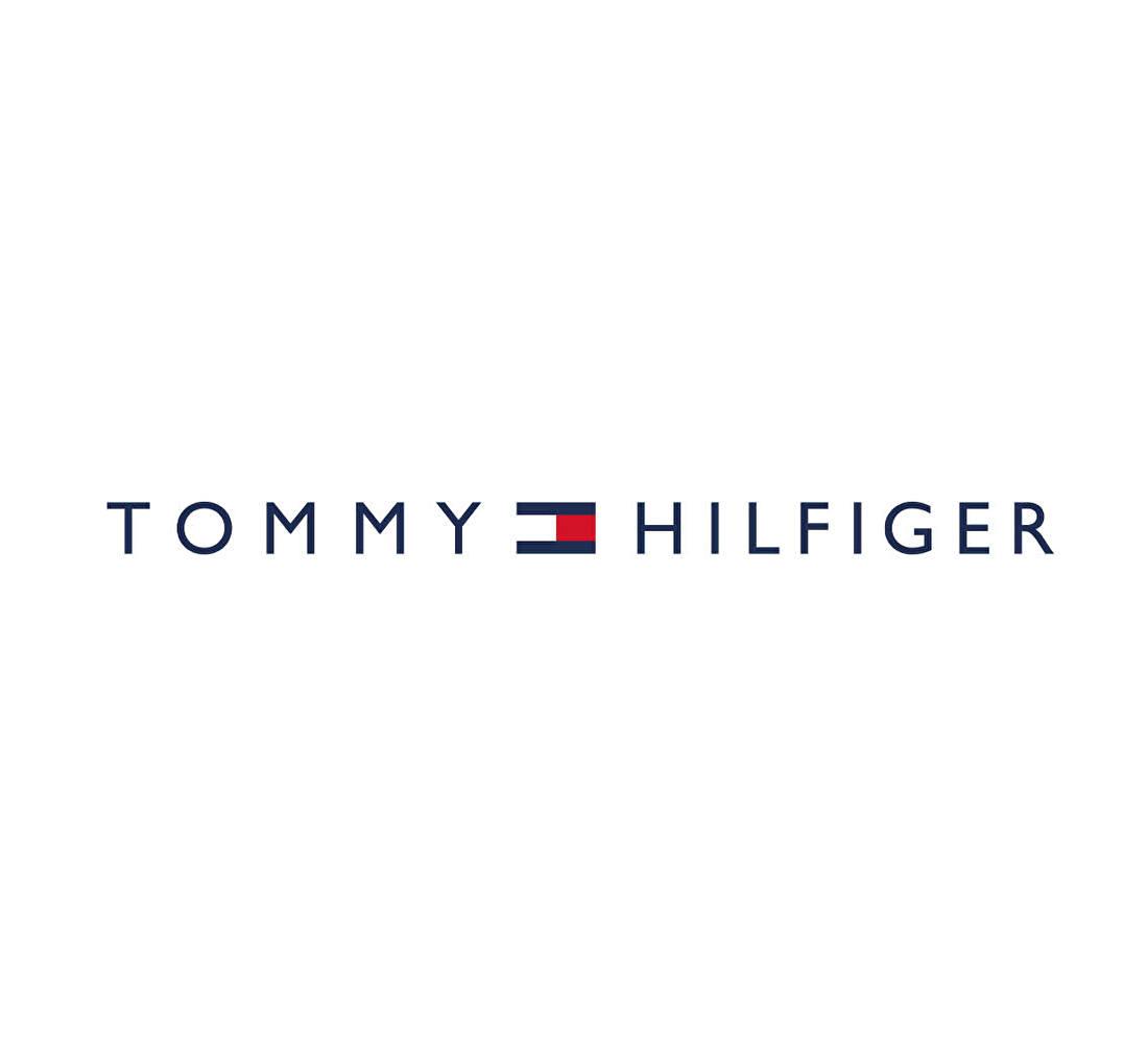 Tommy Hilfiger Sieraden & Horloges