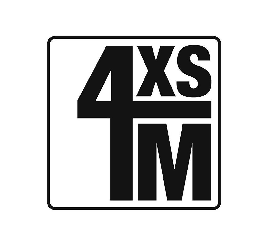 XS-eries4men® hét sieradenmerk voor mannen