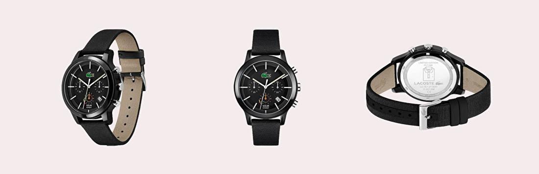 Welk horloge past bij mij?