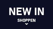 NEW IN SHOPPEN >