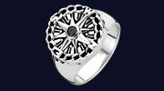 Shop hier deze supermooie ring!