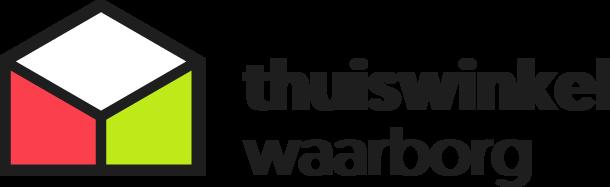 Thuiswinkel.org - Juwelier It's Beautiful is officieel lid van Thuiswinkel.