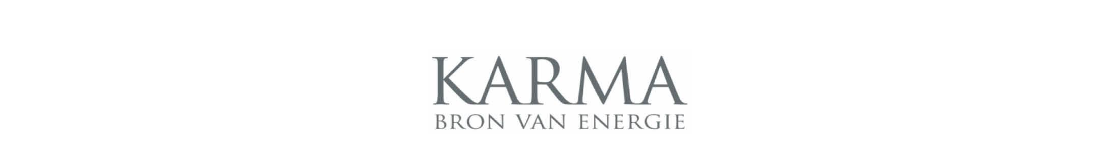 Karma, Bron van Energie