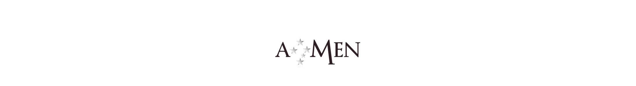 Amen Logo