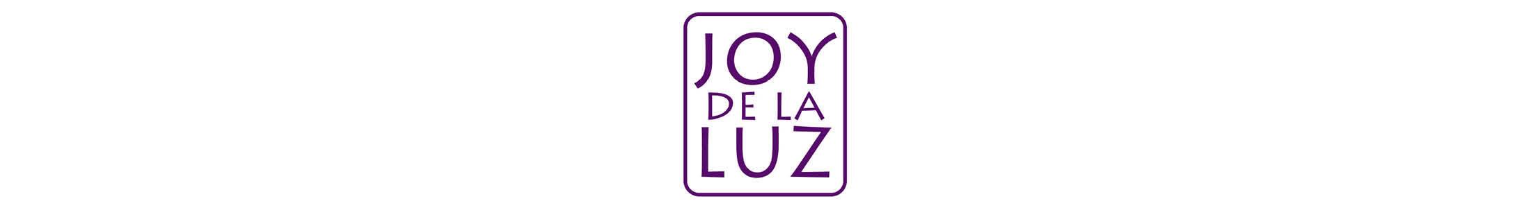JoydlLuz Logo