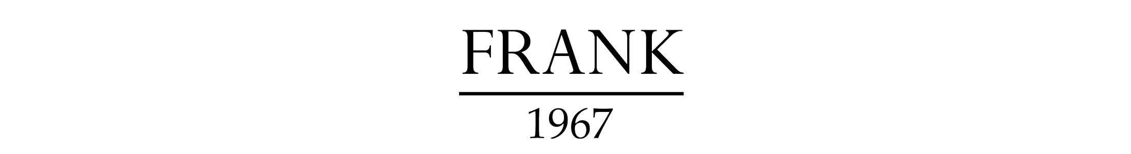 Frank1967
