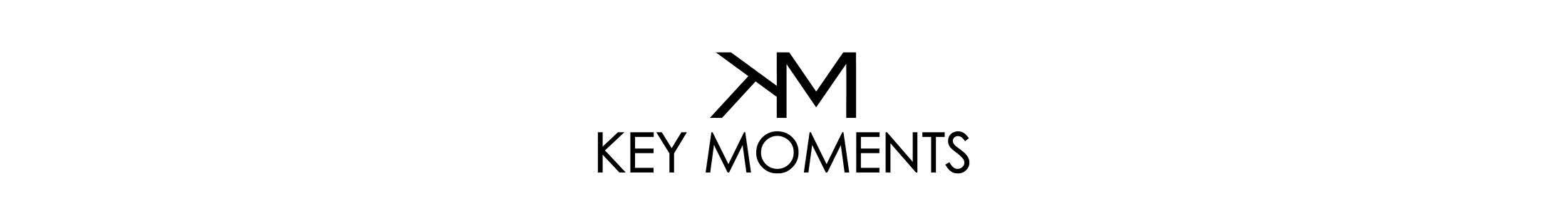Key Moments Header