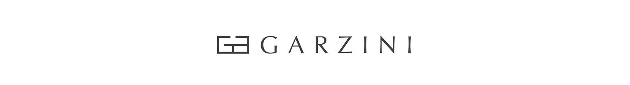 Garzini Logo