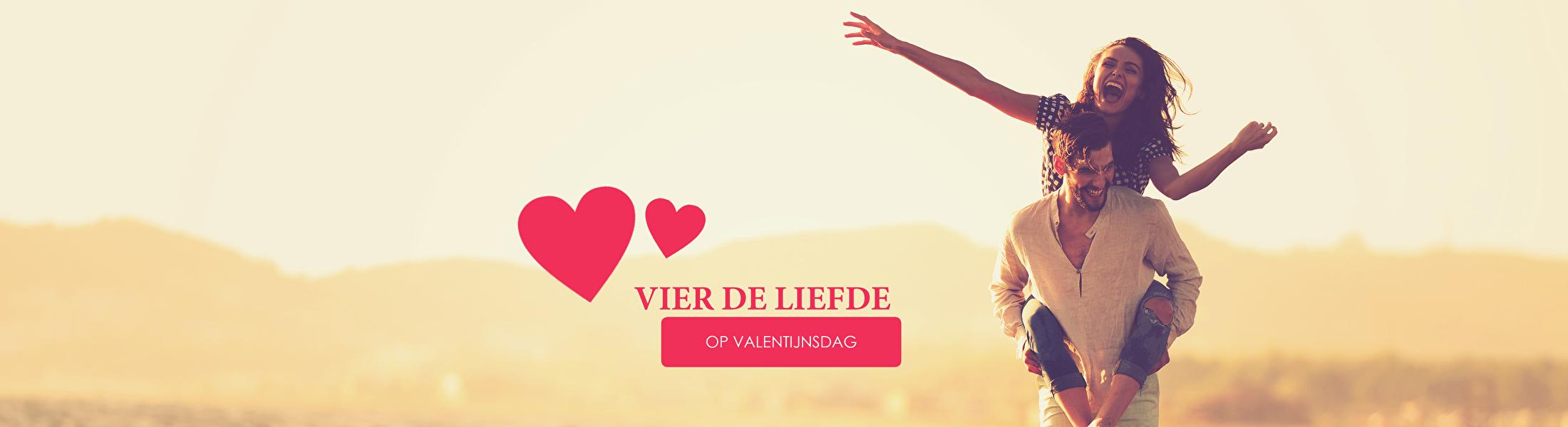 Valentijnsdag2019