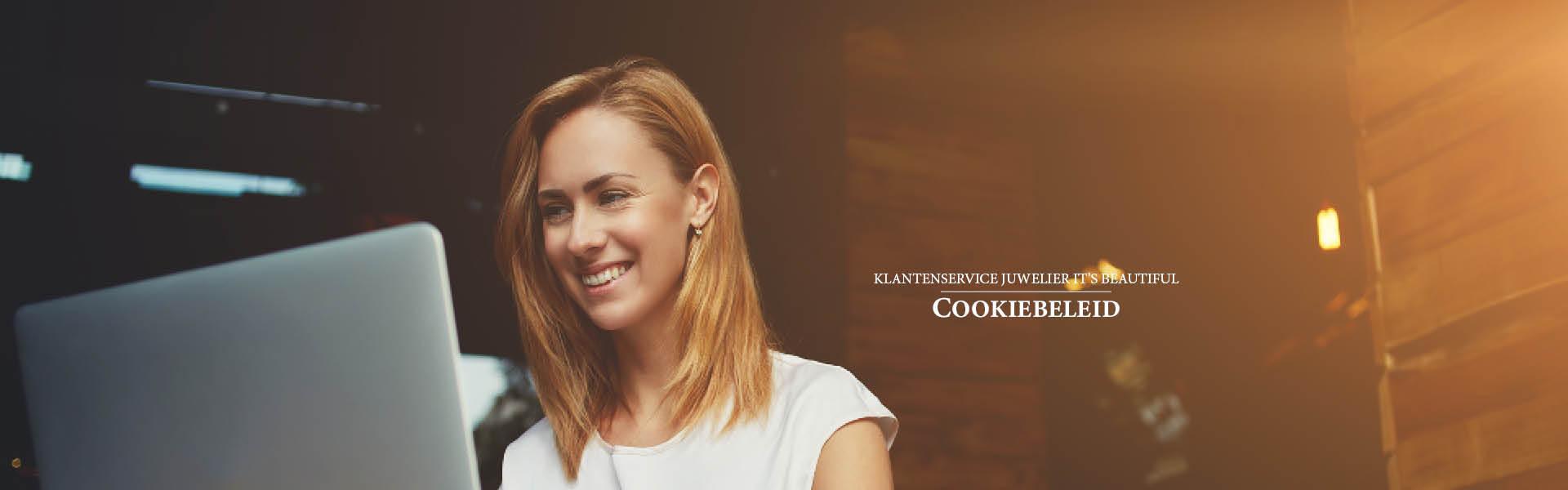 Cookiebeleid