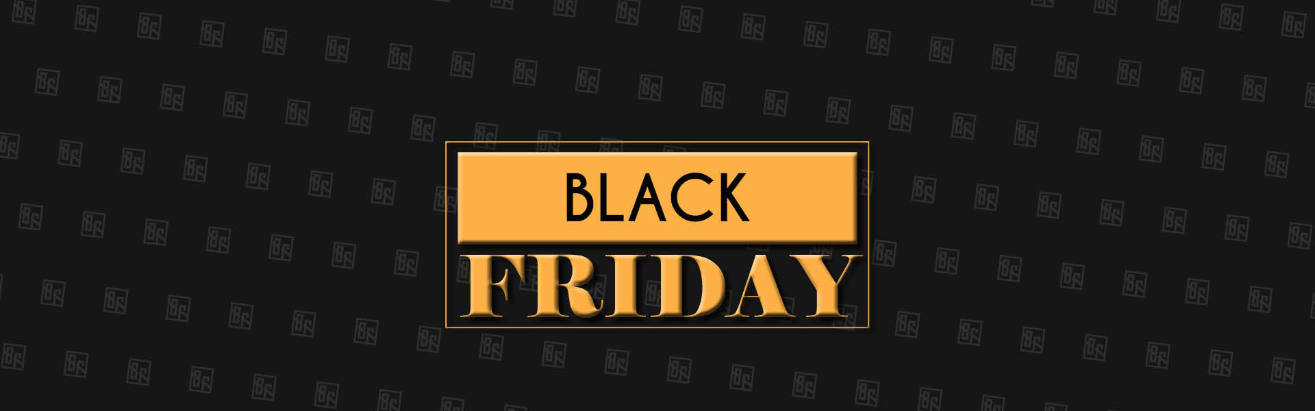 De beste Black Friday Deals shopt u bij It's Beautiful!