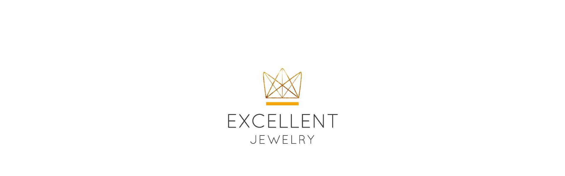 De mooiste luxe sieraden van Excellent Jewelry