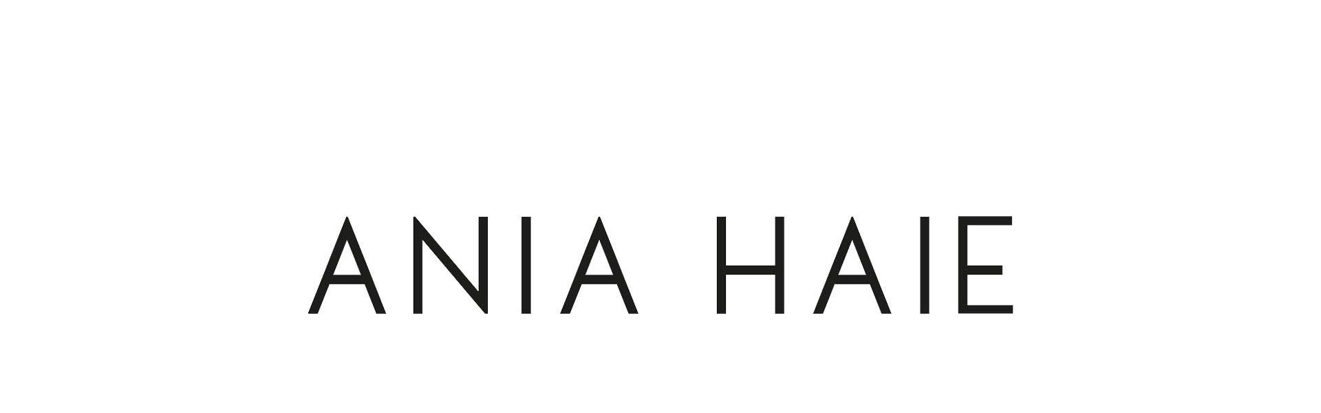 De meest luxueuze sieraden van Ania Haie shopt u hier!