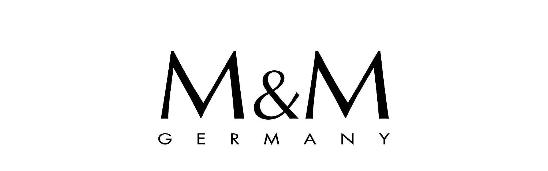 De mooiste sieraden en horloges van M&M Germany!