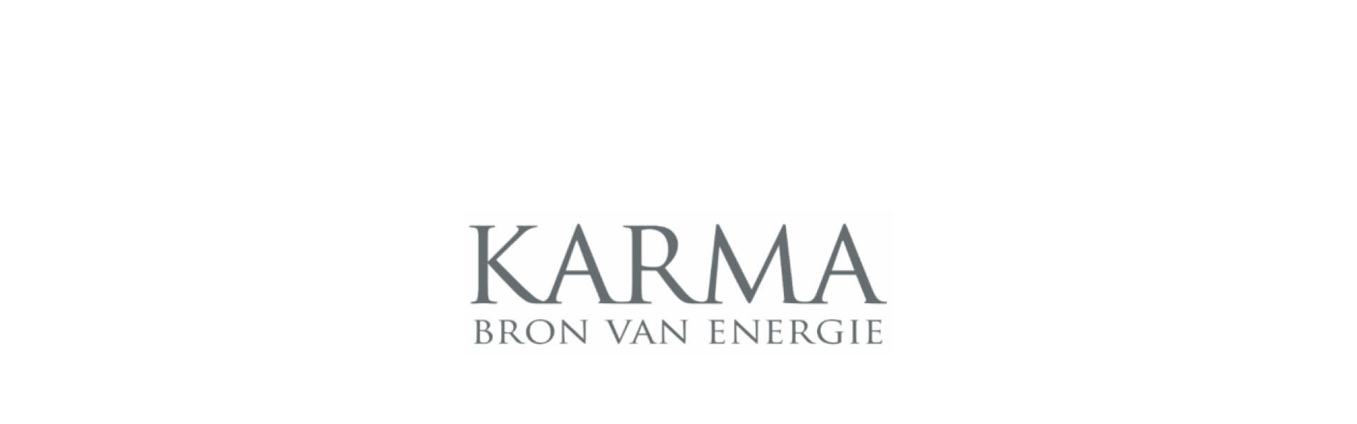 Shop de mooiste dames sieraden van Karma!