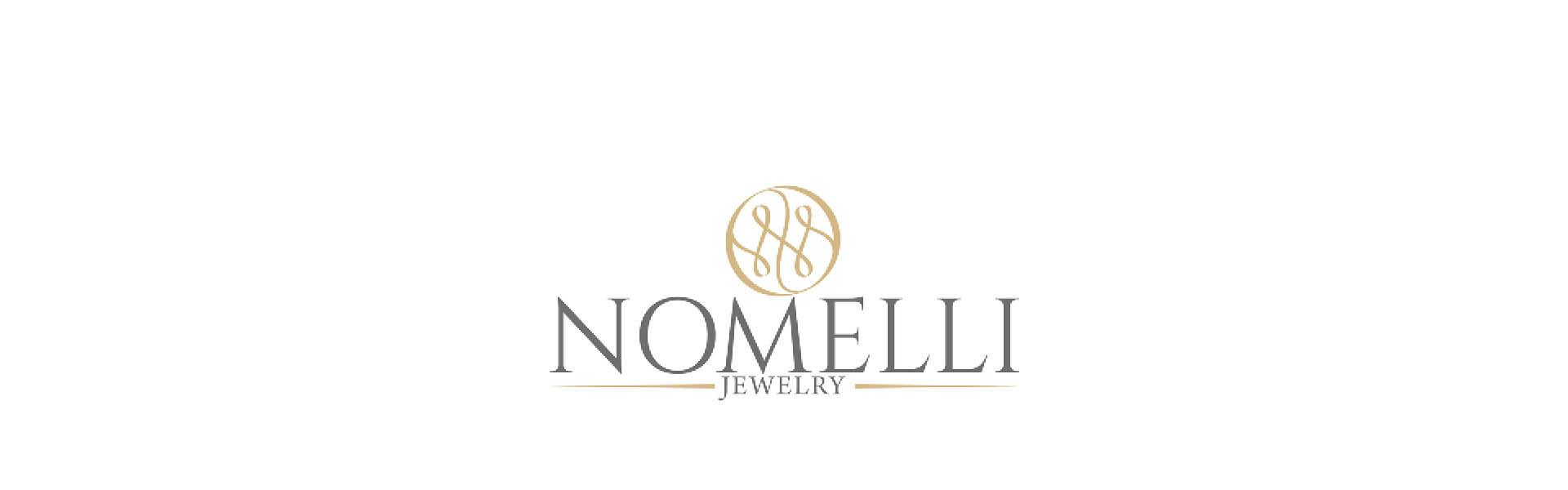 De persoonlijke en luxueuze sieraden van Nomelli!