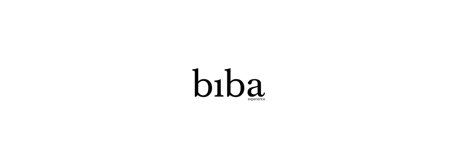 De leukste fashion sieraden van BIBA shopt u bij It's Beautiful!