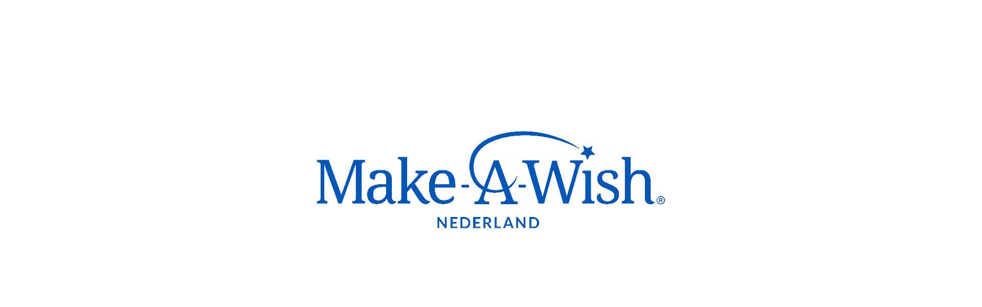 Make-A-Wish Nederland: mooie armbanden