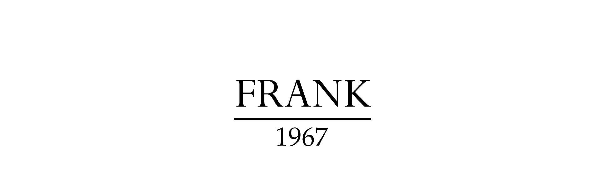 De mooiste sieraden voor mannen van Frank1967!