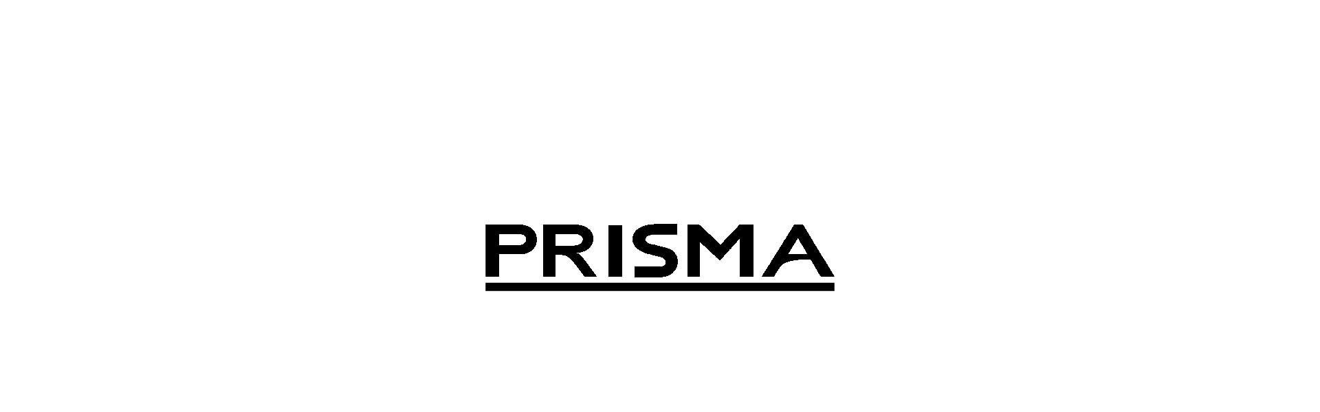 Prisma horloges voor heren.