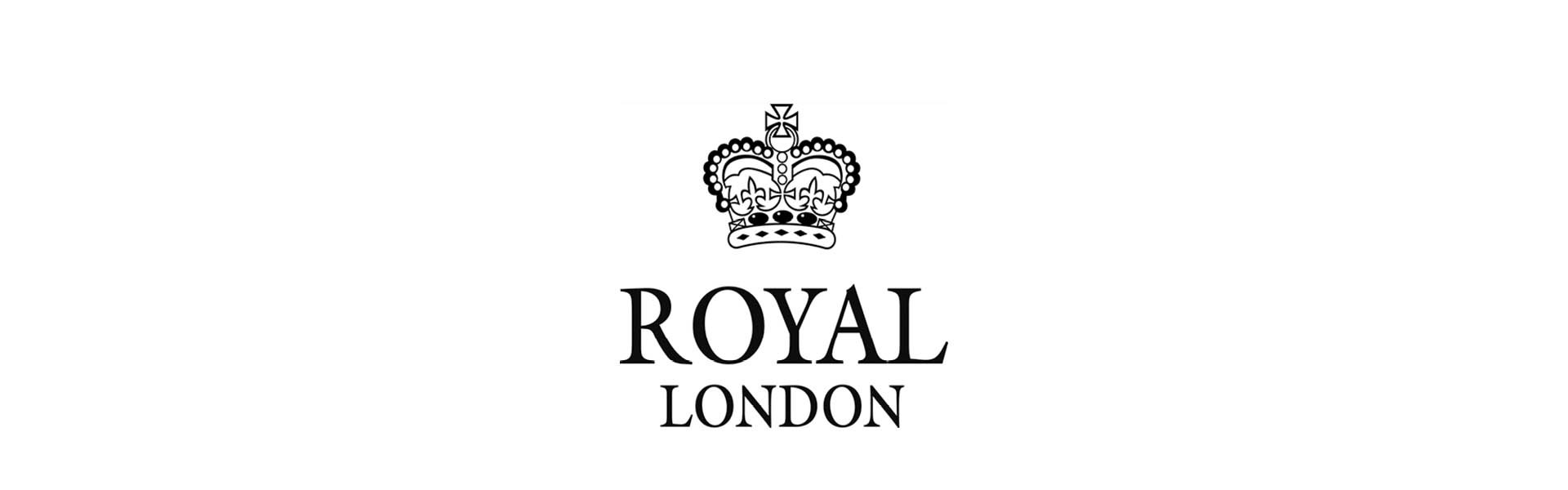 De mooiste (zak)horloges van Royal London.