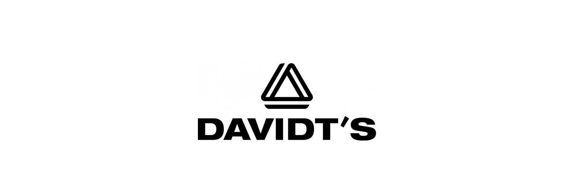De mooiste sieraden accessoires van Davidts!