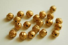 Gouden Roosjes (AC-007-BH)