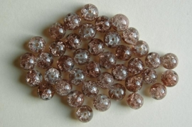 Crackles in bruin (CR-009-ZN)