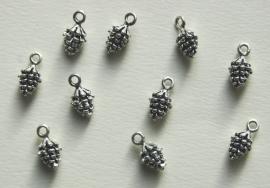 Bedels: druiventrosjes (M-055)