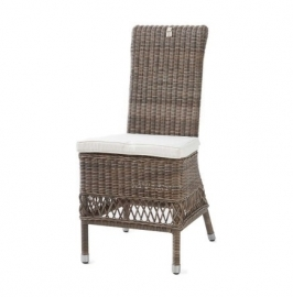 St. Malo Dining Chair Riviera Maison 106040