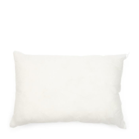 RM Recycled Inner Pillow 65x45 Riviera Maison 467810