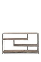 Midtown Side Table Riviera Maison 424950