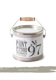 RM Chalk Paint NO97 sag harbor stone 2,5L Riviera Maison 375170