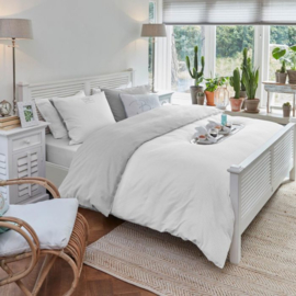 New Orleans Double Bed 180x200 Riviera Maison 227270