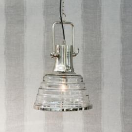 Avignon Hanging Lamp Riviera Maison 428120
