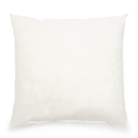 RM Recycled Inner Pillow 50x50 Riviera Maison 467790