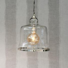 Toulon Hanging Lamp Riviera Maison 428130