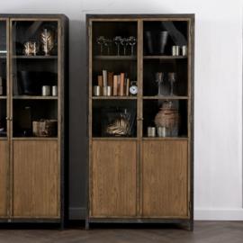 Cape House Cabinet Riviera Maison 469830