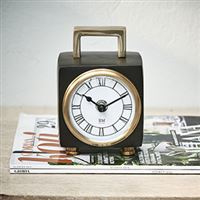 The Residence Clock Riviera Maison 447480