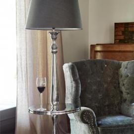 Floorlamp Clareridge Riviera Maison 399690