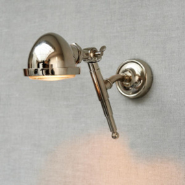 Grand Central Wall Lamp Riviera Maison 432380
