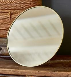Taranto Mirror Dia 27 Riviera Maison 349680