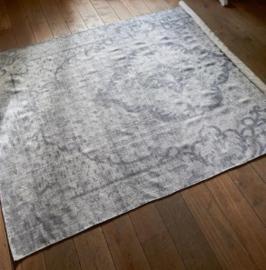 Melilia Carpet 300x200 Riviera Maison 328580