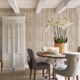 R.M Driftwood Sunkissed Riviera Maison behang 313740