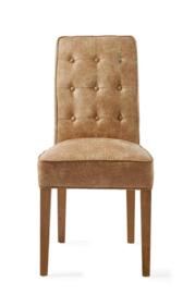 Cape Breton Chair pellini Camel Riviera Maison 3365009
