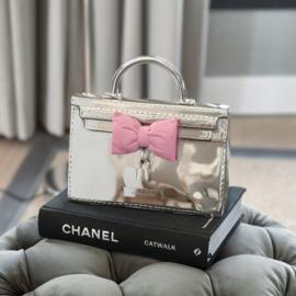 La France Décor Bag Riviera Maison 462870